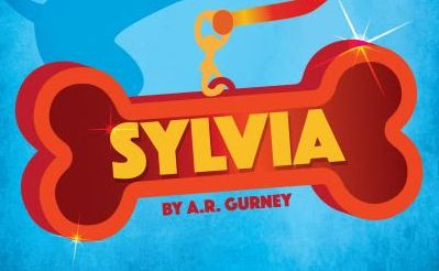 Michelle Damato is doggone good in Florida Rep's 'Sylvia'