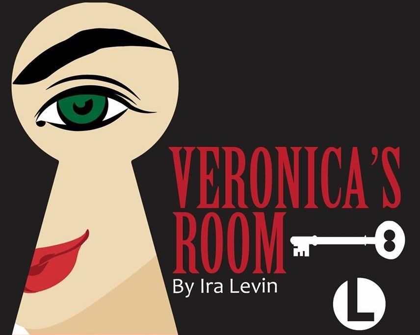 'Veronica's Room' promises to shock, disturb and scandalize