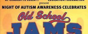Join Raddatz, DeHaven and Al Holland for Night of Autism Awareness