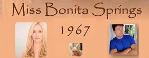 During troubled times, 'Miss Bonita Springs 1967' is a candy bar for the mind