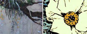 Spotlight on 'Tropical Reunion' artist and FGCU alum Megan Kissinger