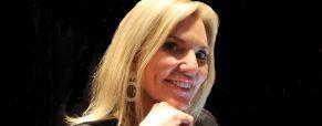Spotlight on November 2018 TGIM celebrity judge Heather Dawes Fitzenhagen