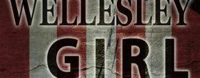 Spotlight on 'Wellesley Girl' title role actor Danica Murray