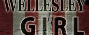 Spotlight on 'Wellesley Girl' husband Jorge Cabal