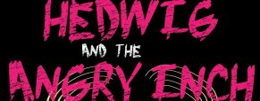 'Hedwig and the Angry Inch' play dates, times and ticket information