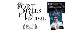 Fort Myers Film Festival opens April 10 with red carpet gala at Davis Art Center