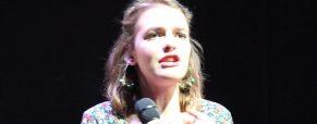 Danica Murray