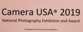 Camera USA 2019 on view at Naples Art through July 5