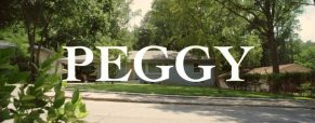 More awards for Justin O'Neal Miller short film 'Peggy'