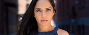 Latest on 'The Things We Don't Say' and filmmaker Soleidy Mendez