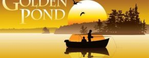 Cultural Park's 'Golden Pond' remarkably crafted character study