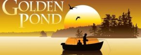 'On Golden Pond' play dates, times and ticket info