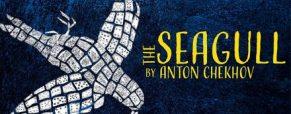 FSW Black Box Theatre tackling Chekhov's 'Seagull' in November