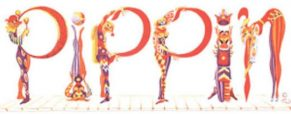 Spotlight on resourceful 'Pippin' costume designer Lauren Perry