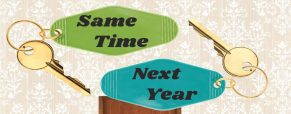 'Same Time, Next Year' play dates, times and ticket info