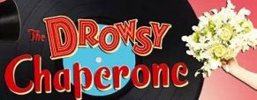 ARTSWFL's 'Drowsy Chaperone' review