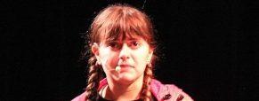 Megan Salerno