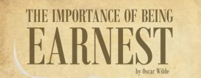 'Importance of Being Earnest' a wildly entertaining comedy