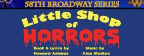 Cultural Park cleared to perform final three shows of 'Little Shop of Horrors'