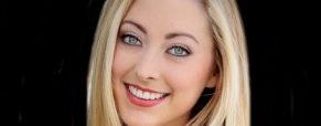 Lindsey Walsh