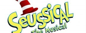 One of the most widely-produced musicals ever, Seussical weaves a story of friendship, loyalty and love
