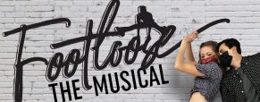 TNP closing outdoor season with 'Footloose the Musical'