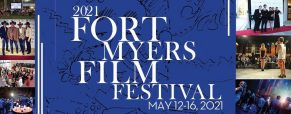 The 11th Annual Fort Myers Film Festival opens May 12 with red carpet gala