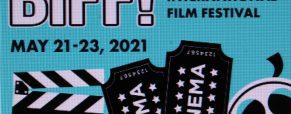 Bonita International Film Festival takes place May 21-23, 2021