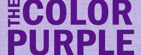 Lab Theater produces Southwest Florida premiere of 'The Color Purple'