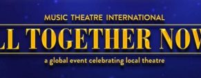 New Phoenix joins 2,500 schools and theaters producing 'All Together Now' musical revue