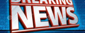 Actors, artists, directors, filmmakers and events in the news October 8-14, 2021