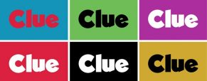 'Clue: On Stage' play dates, times and ticket info